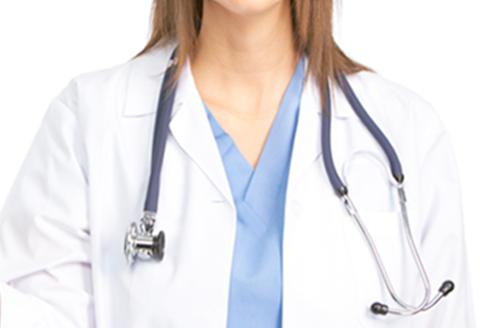 Quadre mèdic