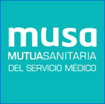 Mutua-MUSA