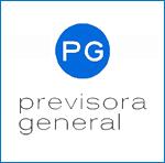 Previsora_General
