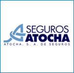 Seguros_Atocha