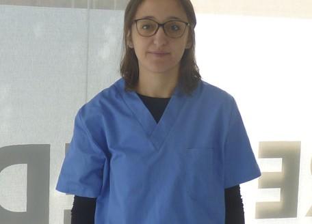 Laura Semís1_ok
