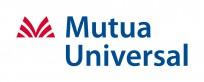 logo Mutua Universal2