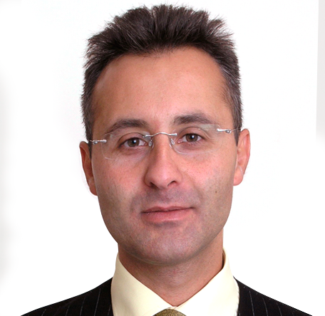 Dr.-Marc_Armengue
