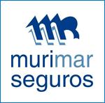 Murimar_seguros