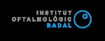 Institut Oftalmològic Badal